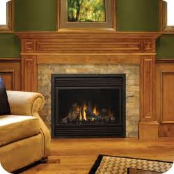 pictures of gas fireplaces continental gas fireplaces gas stoves the hayter