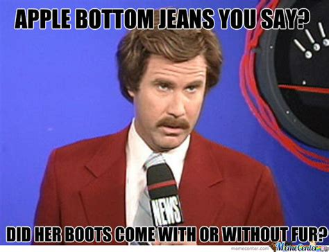 Ron Burgundy Memes - funny ron burgundy quotes quotesgram