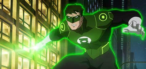 movie justice league war justice league war 2014 dc