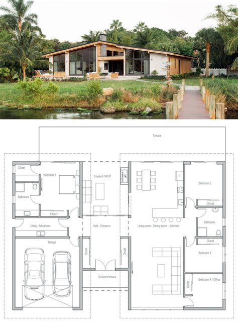 plans maison en photos 2018 house plan listspirit