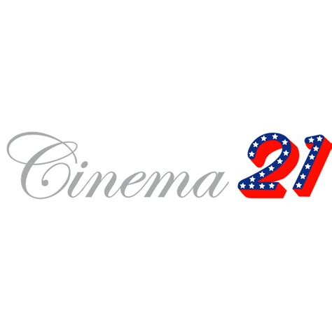 cinema 21 showtimes xxi cinema surabaya town square and other movies tv