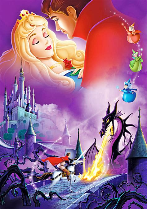 film disney sleeping beauty sleeping beauty movie fanart fanart tv