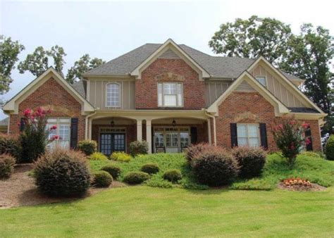at home in buford buford ga real estate homes gwinnett