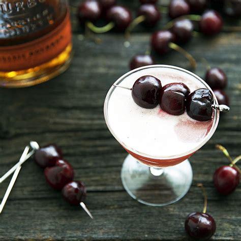I Cherry C73 My Flip the cherry flip