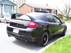 2004 dodge neon srt 4 pictures cargurus