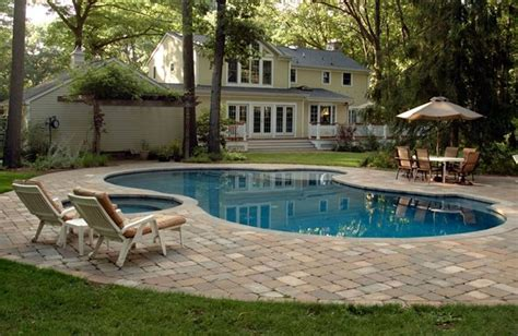 Swimming Pool Patio Designs Pool Equipment Room Layouts Best Layout Room