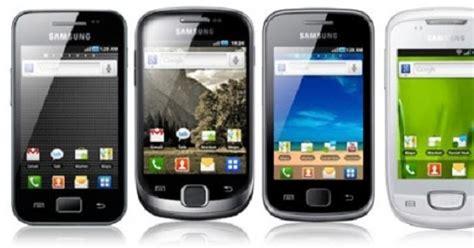 Merk Hp Samsung S3 daftar harga hp samsung android terbaru 2013 jendela kita
