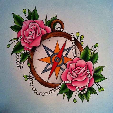 tattoo flash watercolor supplies pin by mandy hazell on my art pinterest