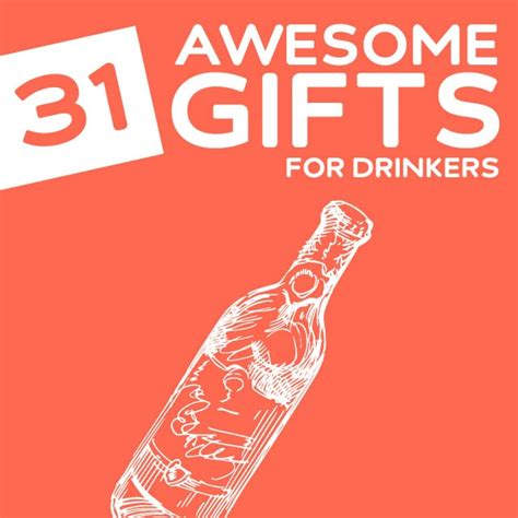 best christmas gifts for men drinkers awesome gifts for drinkers drunks boozehounds