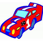 Hot Wheels Clipart Nascar  Pencil And In Color