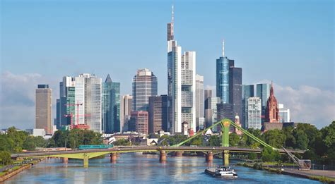 Opportunities In Germany After Mba by Employment Opportunities In Germany For Non German Speakers