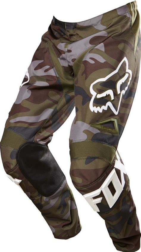 camo motocross gear 25 best ideas about motocross gear on pinterest fox