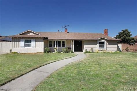 1053 e grovecenter st west covina ca 91790 realtor 174 west covina ca real estate homes for sale movoto