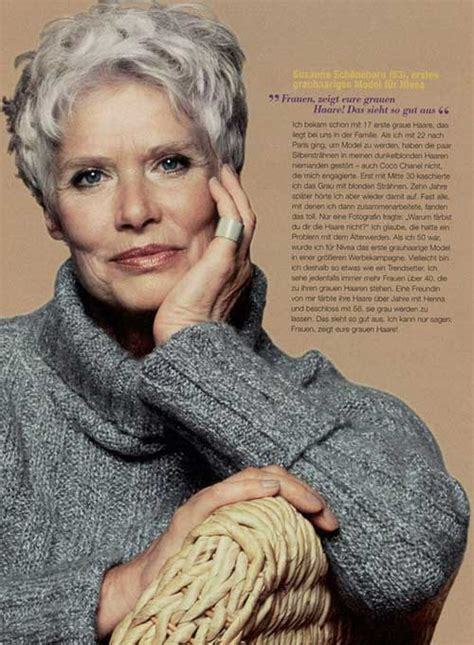 short gray haircuts for women over 60 20 short haircuts for over 60 short hairstyles
