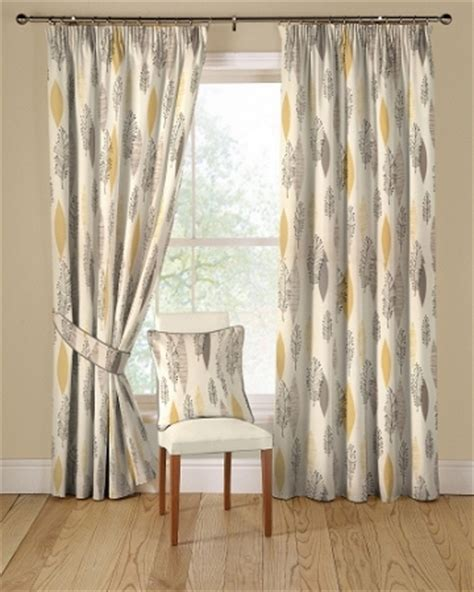 gold and gray curtains sheer curtain ideas for living room ultimate home ideas