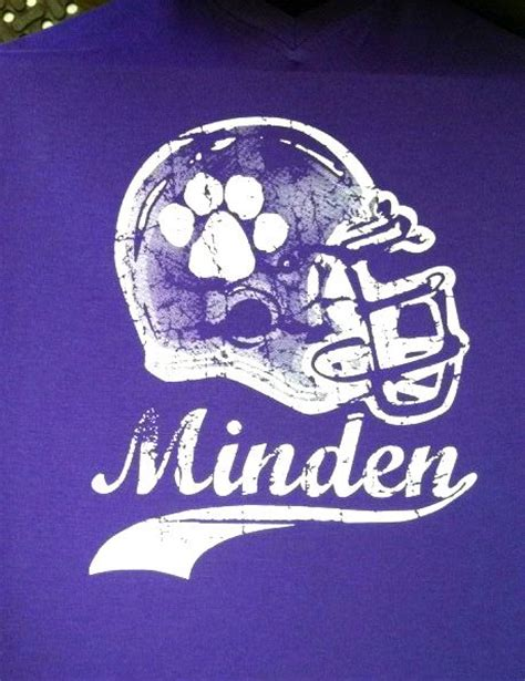 print design minden 1000 images about high school t shirts designs on