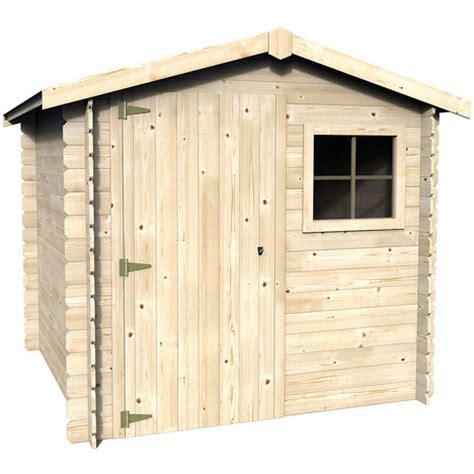 abri de jardin en bois pas cher 1770 abri de jardin pas cher en bois