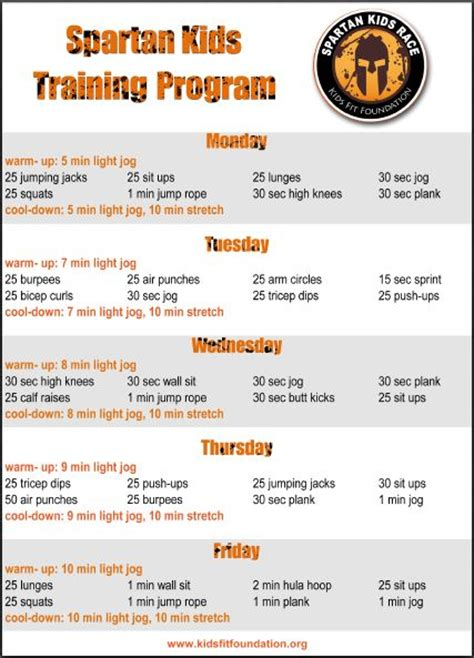 best 25 kids workout ideas best 25 crossfit kids ideas on pinterest daily workout routine cardio diet and