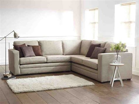 Sofa L Bed L Shaped Sofa Bed Home Furniture Design