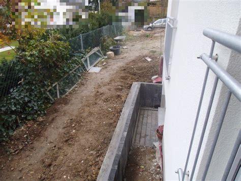 fensterbänke beton preise faszinierend treppe selber bauen beton fotos erindzain