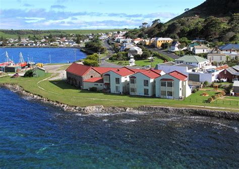 Tas Villarie stanley motel tasmania reviews photos price