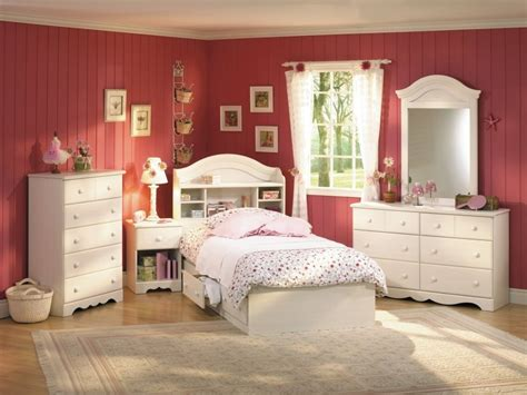 girls bedroom sets furniture white bedroom furniture for girls best furniture design