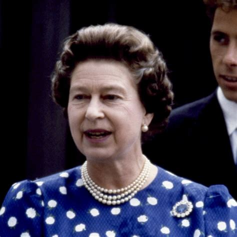 biography of queen elizabeth 2 queen elizabeth ii biography and facts marie claire