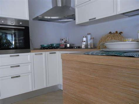 outlet mobili brescia e provincia outlet mobili bergamo home design ideas home design ideas