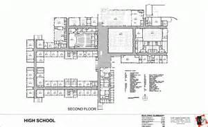 high school floor plan high school floor plans www imgkid the image kid