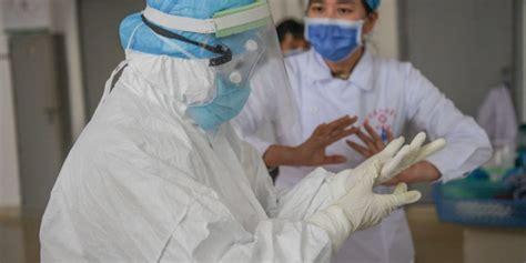 suspected cases  coronavirus tested  ireland