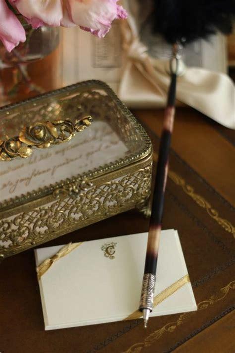 lada da scrivania lucieombre ginesoda comtesse du chocolat via