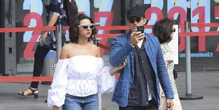 orlando bloom and khatia buniatishvili news