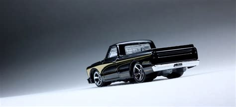 Wheels 2016 B 67 Chevy C10 look 2016 wheels custom 72 chevy and 67