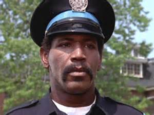 The Hightower Bubba Smith Academy And Nfl Dead At 66