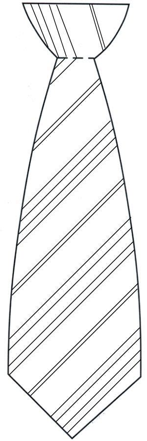 harry potter tie template tie clipart hogwarts pencil and in color tie clipart