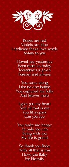 black valentines day poems 17 best ideas about roses are poems on