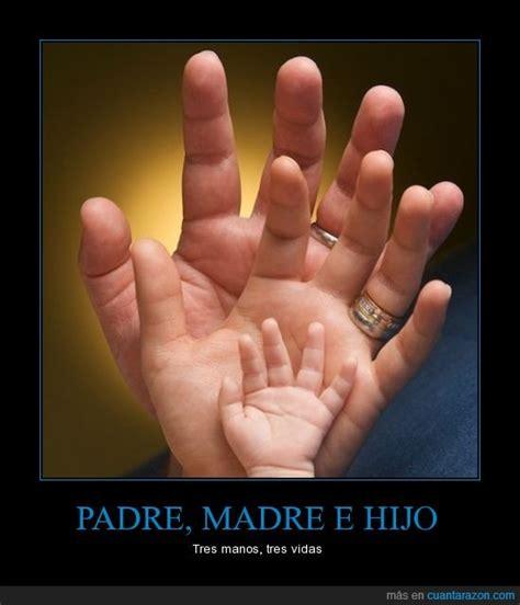 madre e hijas cojidas por un semental 2 por 161 cu 225 nta raz 243 n padre madre e hijo