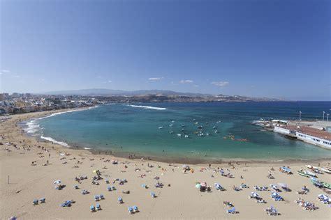 sede legale msc crociere immagine 40 isole canarie e marocco