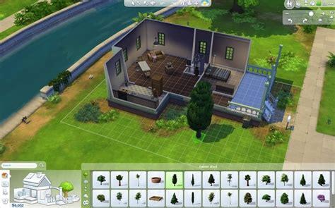 jeux de maison a decorer jeux de maison a construire et a decorer finest