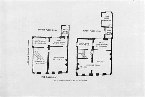 and albert museum floor plan and albert museum floor plan 28 images the new galleries at the v a and albert jones and