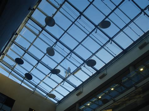 The Glass Ceiling For by File Glass Ceiling In Mare Building1 Jpg