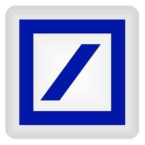 mein bank deutsche bank meine bank deutsche bank app f 252 r android ver 246 ffentlicht
