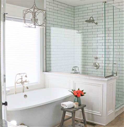 Bathroom Remodel Ideas Pictures by Bathroom Shower Remodel Ideas
