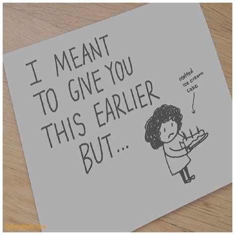 card ideas for friends birthday birthday cards lovely creative birthday card ideas for