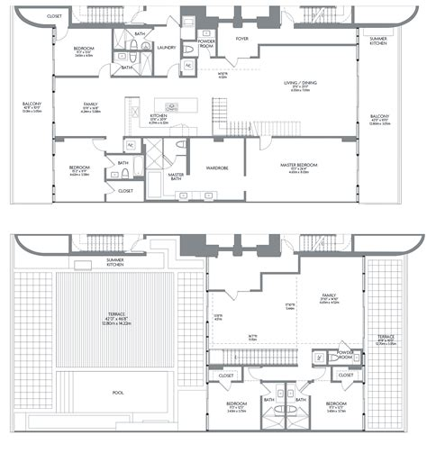 prive condo floor plan 100 prive condo floor plan floor plans prive salarpuria silver oak estate prive in