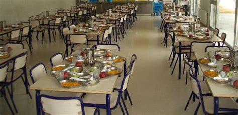 imagenes restaurantes escolares los dietistas alertan del peligro de la seguridad