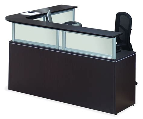office reception desk 27 best images about office furniture on