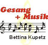 singen lernen zuhause zu hause singen lernen per dvd gesangsunterricht f 252 r