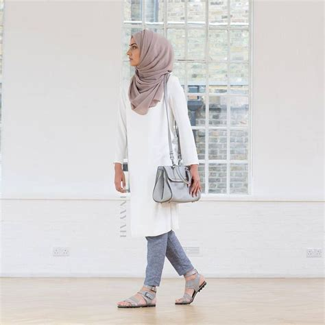 Inayah Maxy 17 best images about modest shirt dresses 15 on