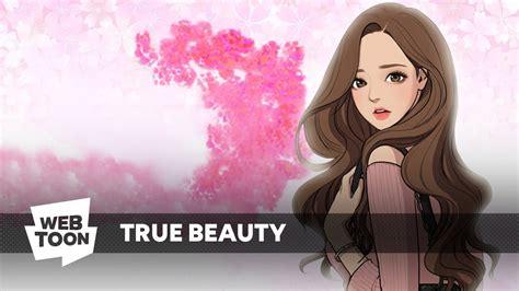 official trailer true beauty youtube